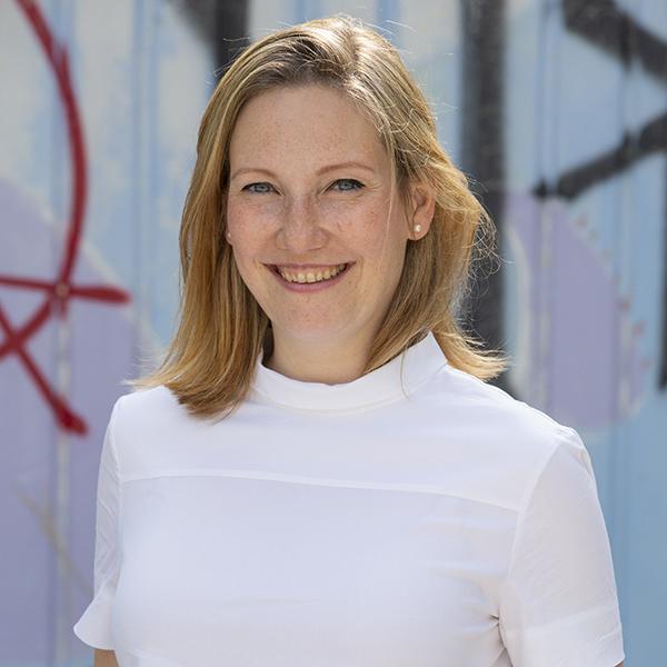 Sarah Steinbauer
