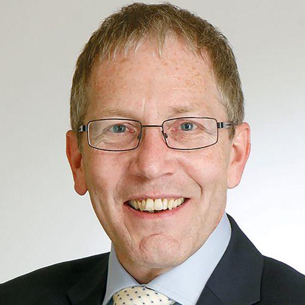 Jürgen Ball