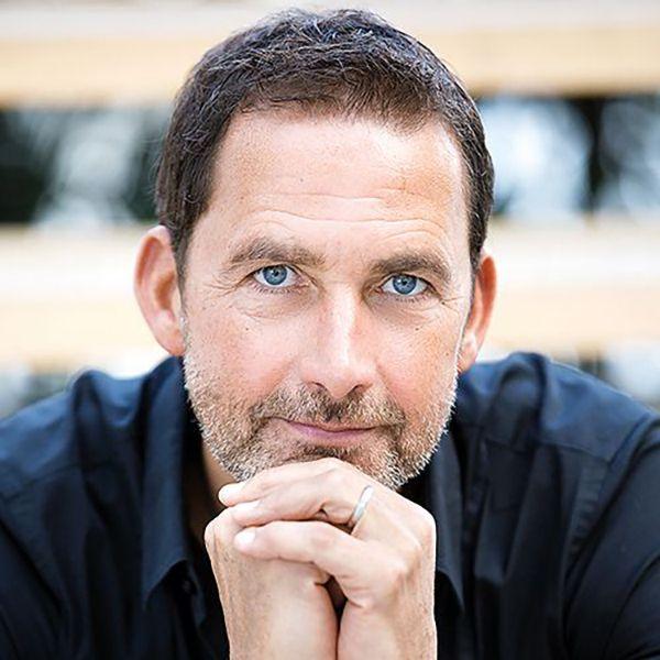 Markus Schöffl