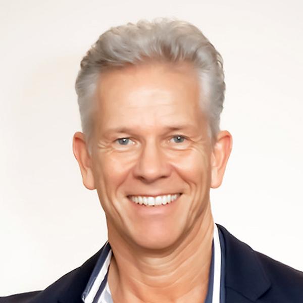 Martin Dihlmann