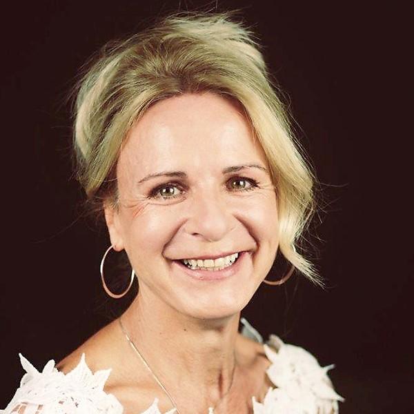 Margit Hölck