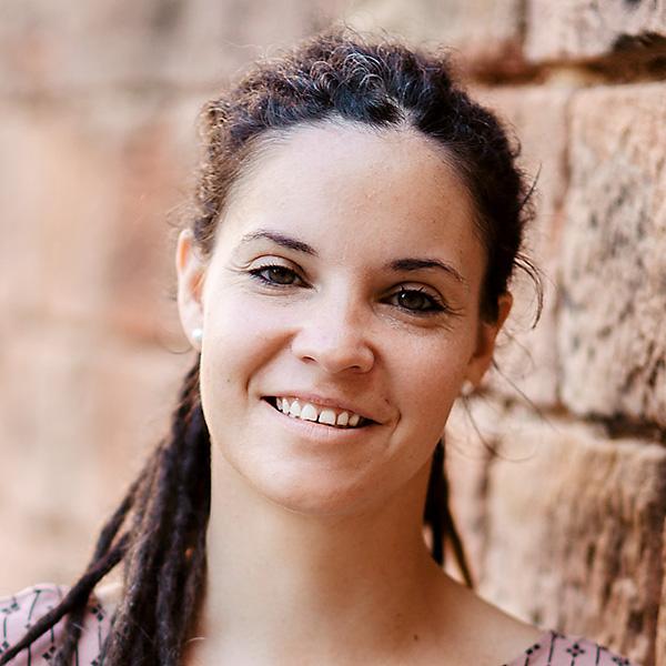 Carolin Wienholt