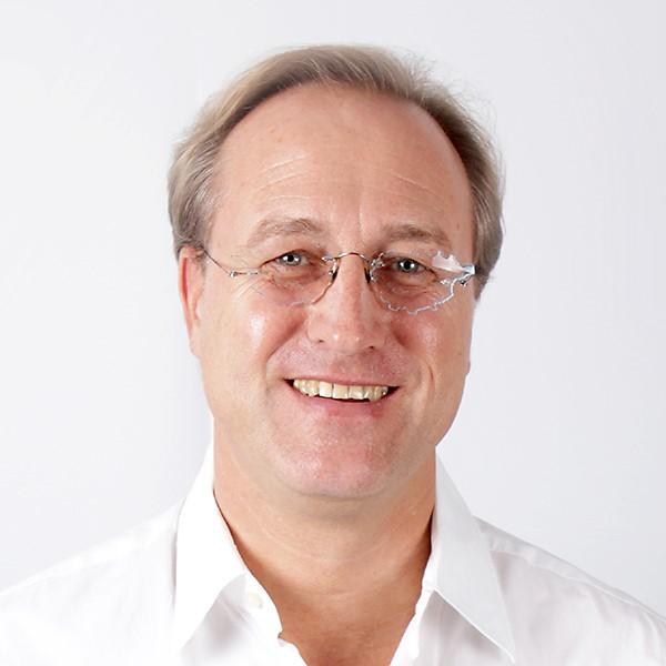 Thomas Püttmann-Lentz