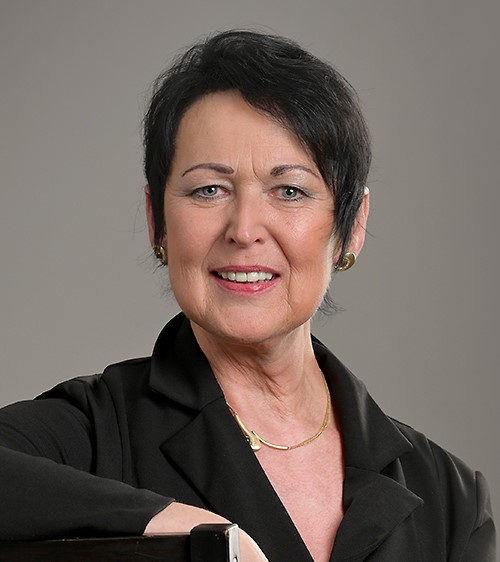 Martina Schürmeyer